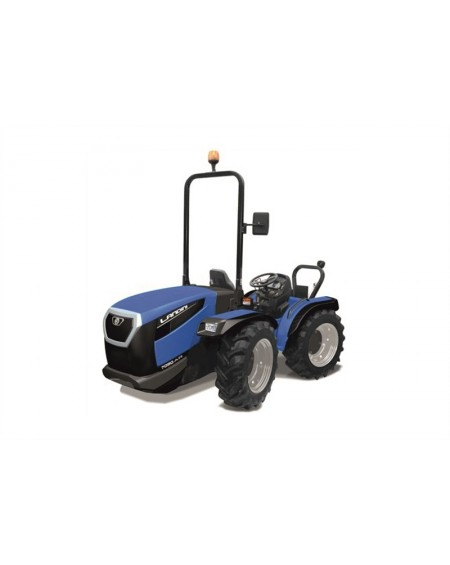 Tractor Landini 7000 AR-IS