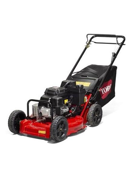 Mower Pro 53 - Toro