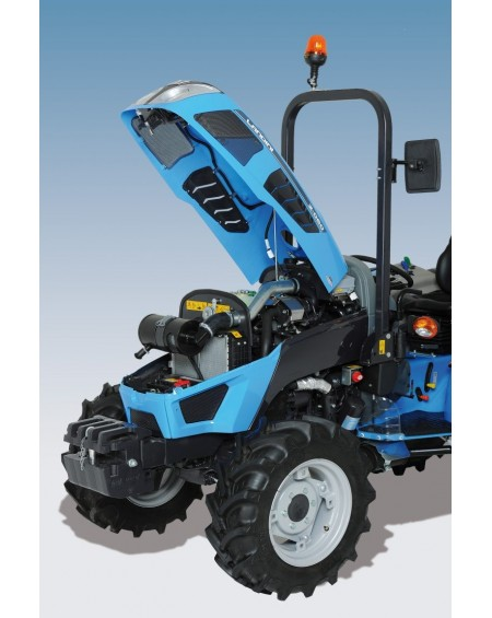 Tractor Landini Série 2