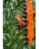 Orchard pruner V1