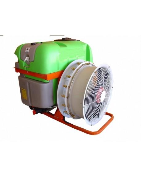 C1 Liftmounted sprayer