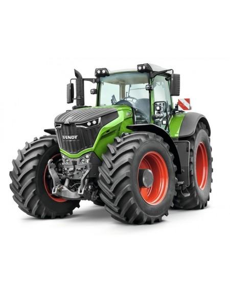 Fendt 1000 Vario tractor