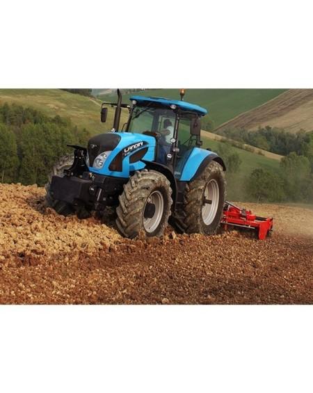 Tractor Landini Série 6L