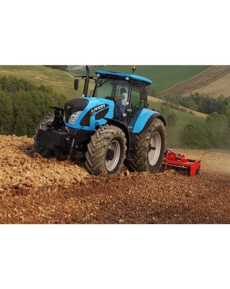 Tractor Landini Série 6 L