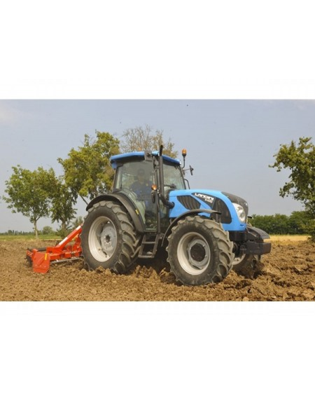 Tractor Landini Série 5- D