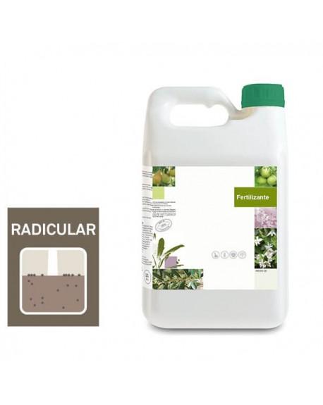Fertilizante Eco Raíz
