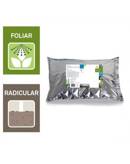 EcoSystem Fertilizer