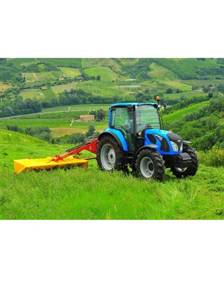 Tracteur Landini Serie 4 T4i