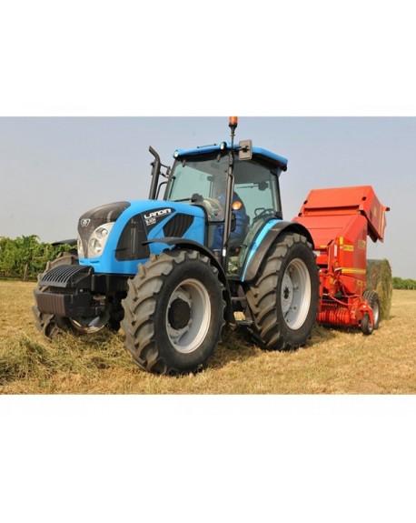 Tracteur Landini Série 5-H T4i