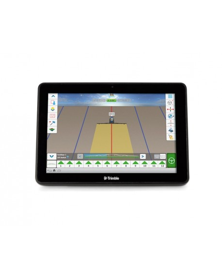 Trimble TMX-2050™ Display