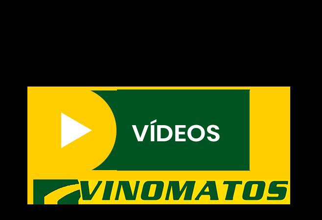 videos-vinomatos
