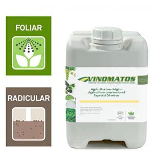 promo-fertilizantes.jpg