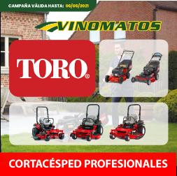 promo-toro-es.png