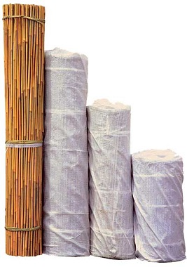 Tutor Bambu Tonkin