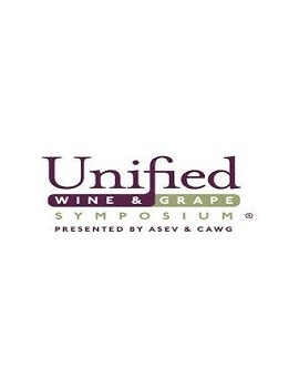 Vinomatos will take part in the Virtual Unified Wine & Grape Symposium